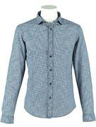 Armani Jeans heren overhemd