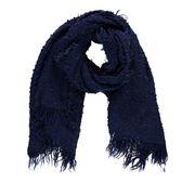 Aaiko dames shawl