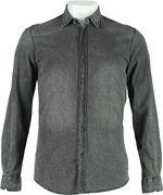Antony Morato heren overhemd