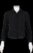 Calvin Klein dames blouse