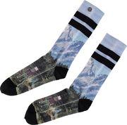 Xpooos heren sokken