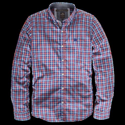 Vanguard heren overhemd
