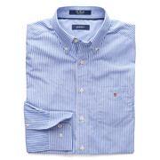 Gant heren overhemd