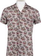 The GoodPeople heren overhemd
