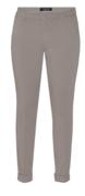 NickJean dames pantalon