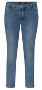 NickJean dames jeans