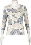 Weber Edition dames shirt