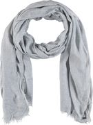 Repeat dames shawl