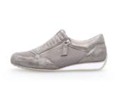 Gabor dames schoenen