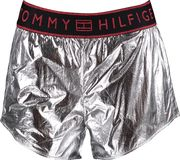Tommy Hilfiger dames short