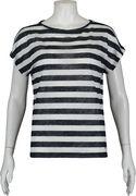 Tommy Hilfiger dames T-shirt