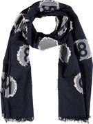 Tommy Hilfiger dames shawl