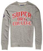 Superdry heren sweater