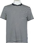 Calvin Klein heren T-shirt