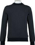 Calvin Klein heren sweater