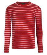 Calvin Klein heren shirt