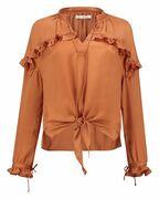 Aaiko dames blouse