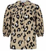 Fabienne Chapot dames blouse