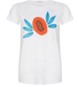 Fabienne Chapot dames T-shirt