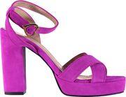 Fabienne Chapot dames pumps