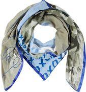 Marc Aurel dames shawl
