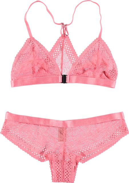 Maison Scotch dames lingerieset