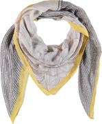 Sarlini dames shawl