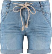 Bianco Jeans dames short