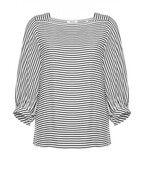 Opus dames blouse