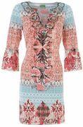 K-design dames jurk