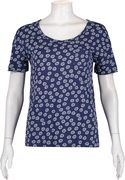 Marc OPolo dames T-shirt