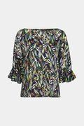 Esprit dames blouse