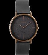 Oozoo lifestyle horloge