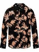 Maison Scotch dames blouse
