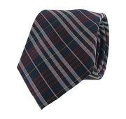 Tommy Hilfiger Tailored heren stropdas