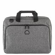 Delsey Esplanade Laptop Bag 2-CPT 15.6