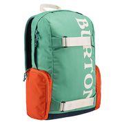 Burton Emphasis Pack Rugzak Buoy Blue