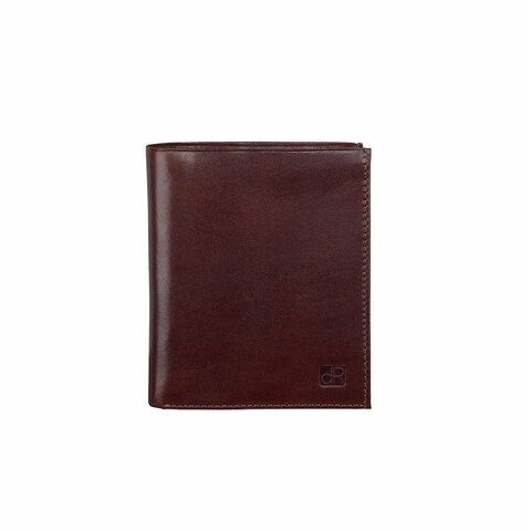 dR Amsterdam Canyon Portefeuille Chestnut 2704