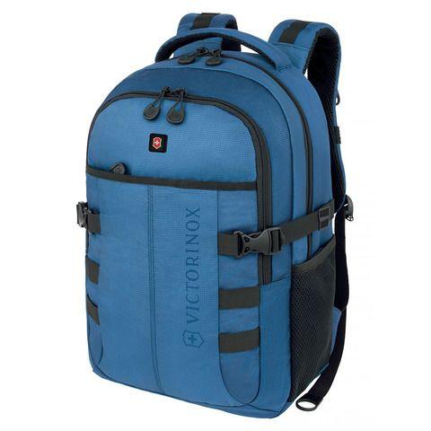 Victorinox Vx Sport Cadet Backpack 16