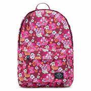 Parkland Vintage Backpack Floral