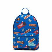 Parkland Edison Kids Backpack Coco
