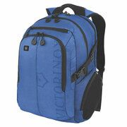 Victorinox Vx Sport Pilot Backpack 16