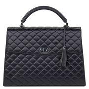 Socha Businessbag Audrey Diamond 13.3