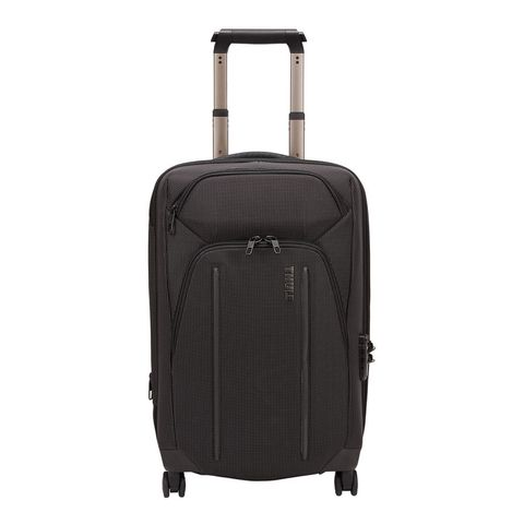 Thule C2S-22 Crossover 2 Carry-On Spinner 55 Black