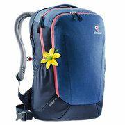 Deuter Giga SL Backpack steel / navy Rugzak