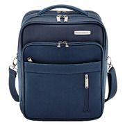 Travelite Capri Boardbag Vertical Schoudertas Navy