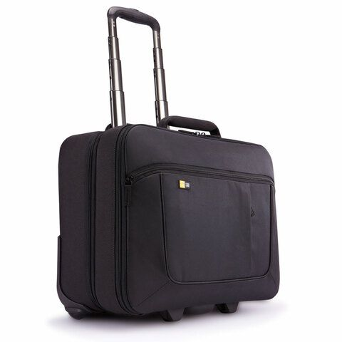 Case Logic ANR-317 Laptoptrolley 17.3