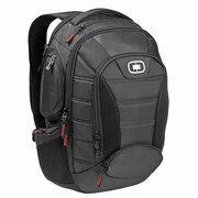 Ogio Bandit Backpack Black