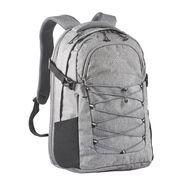 Nomad Velocity Daypack Backpack 24L Grey