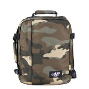 CabinZero Classic Mini 28L Ultra Light Cabin Bag Urban Camo